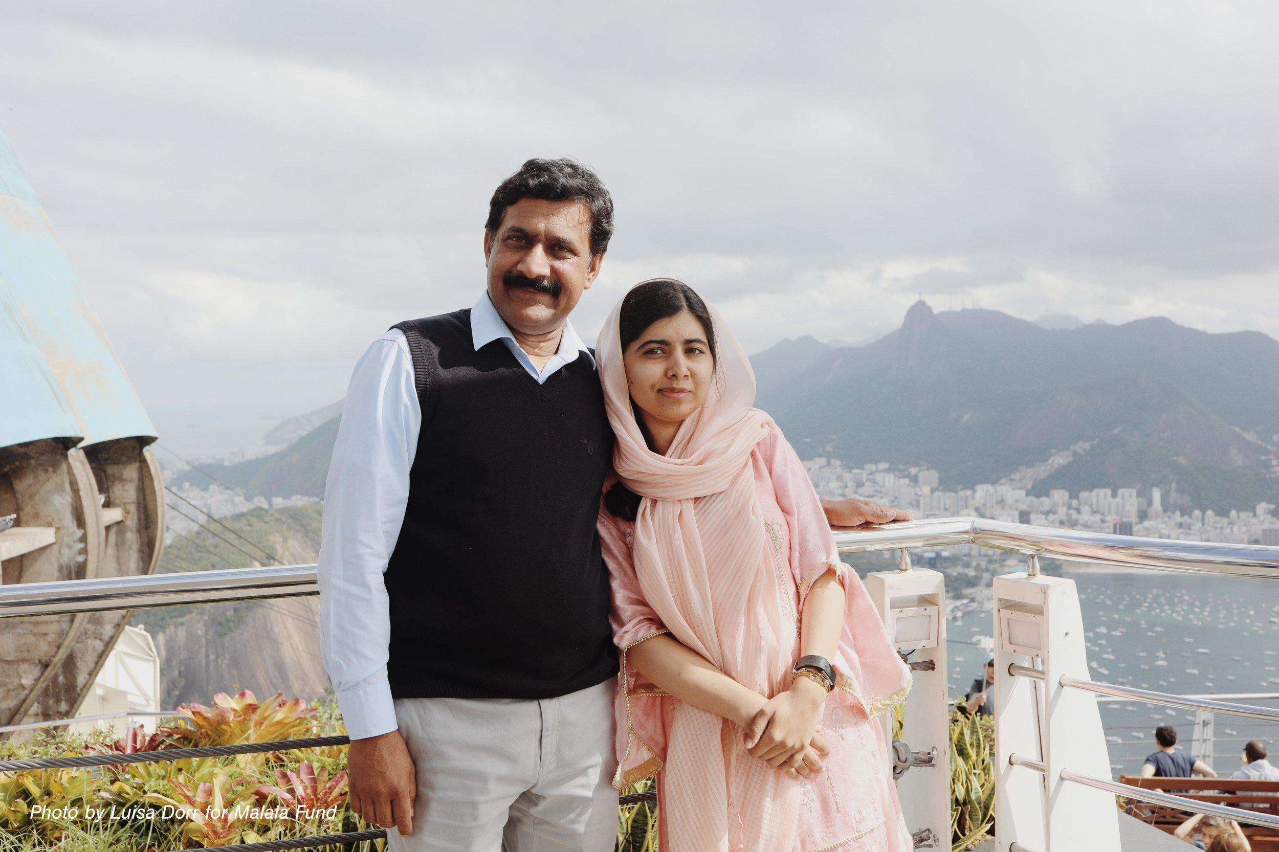 LD_Malala_169-01.jpg
