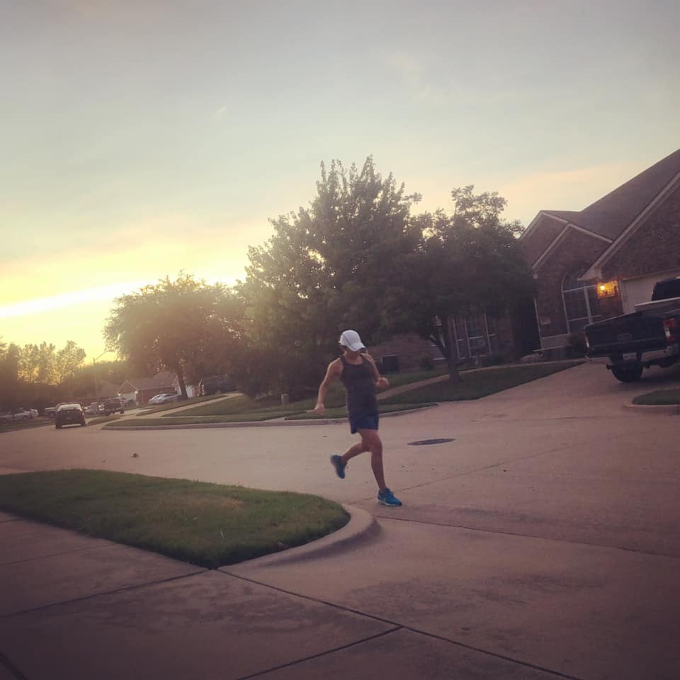 First Postpartum Run.jpg