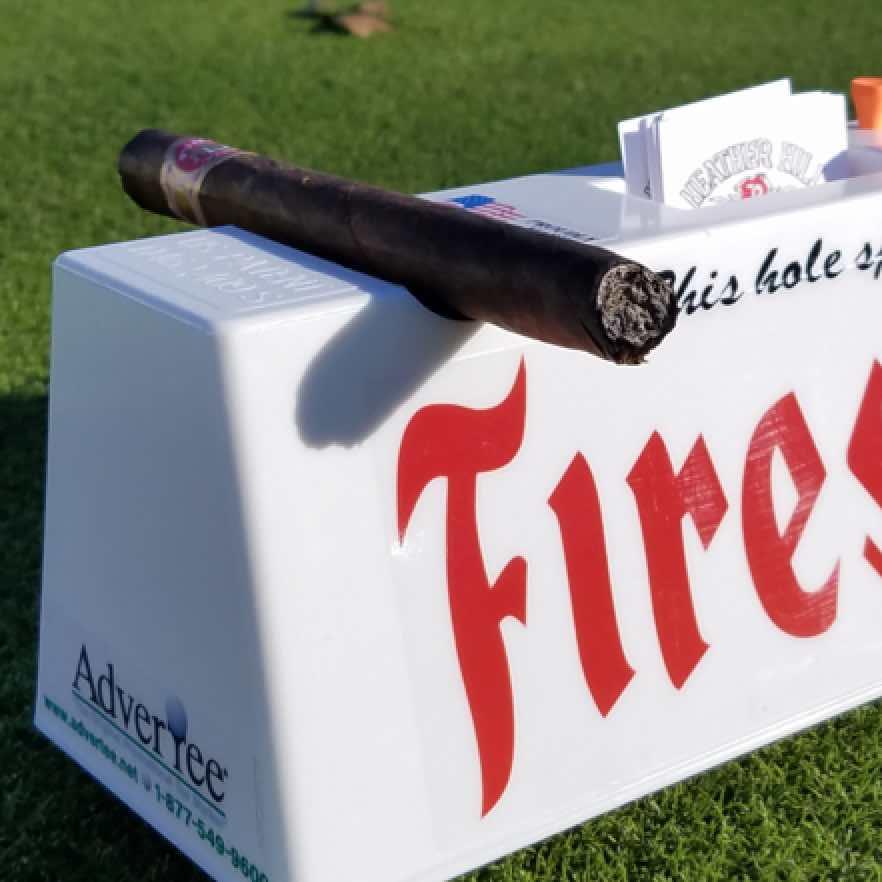 cigar-closeup.jpg