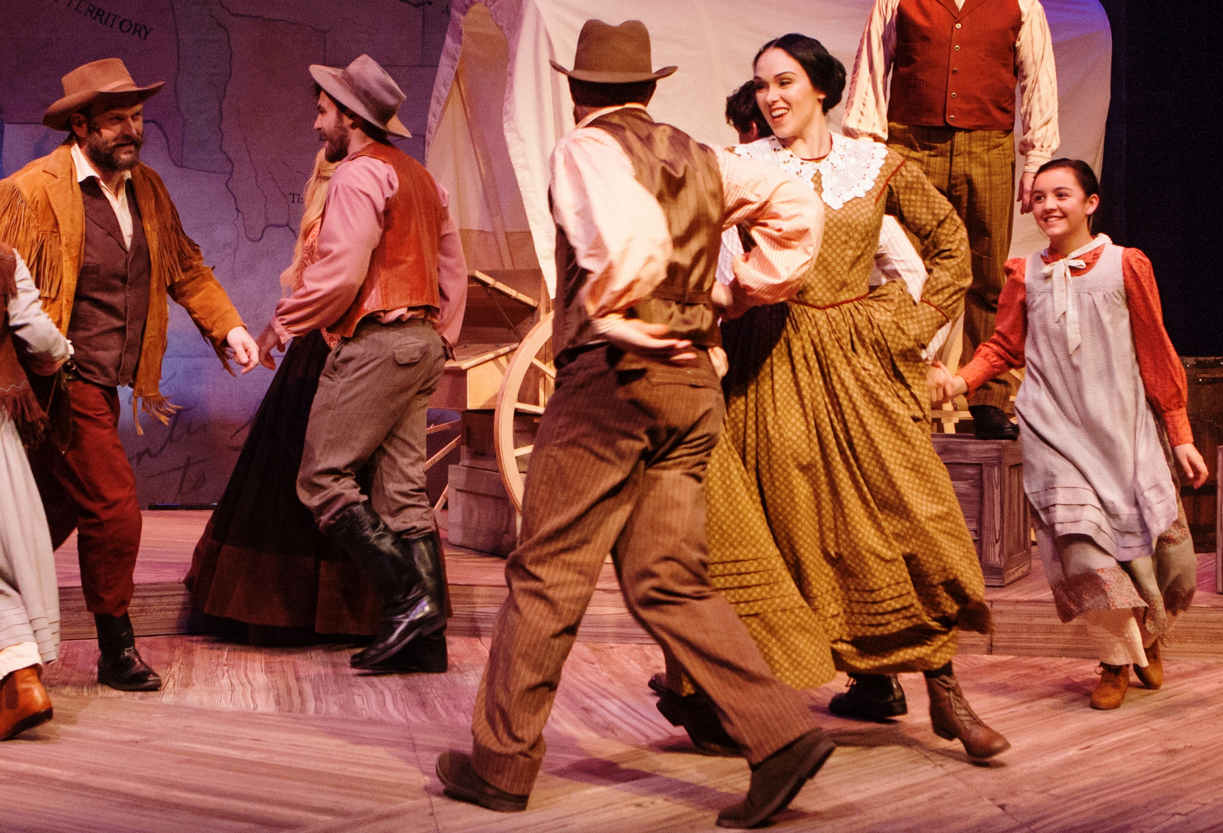 square dance - preview_74.jpg