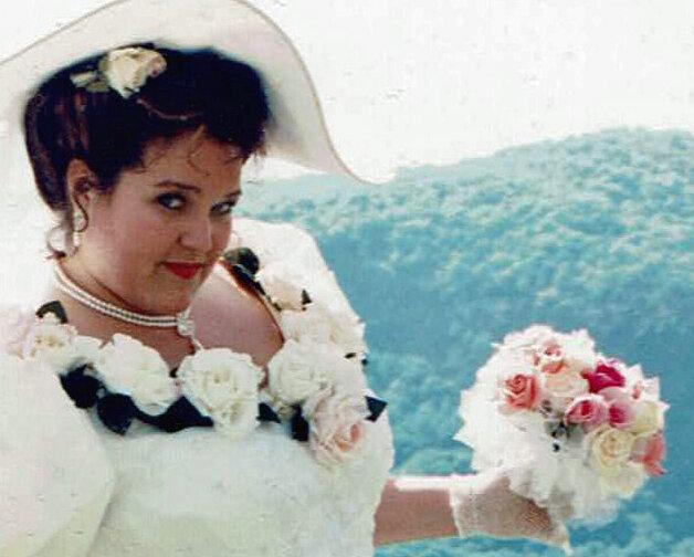 Margee the Bride.jpg