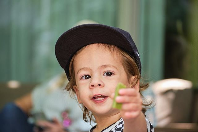 This kid loves his Macha @kitkat . . . . . #fujifilm #fuji #fujifilmxt2 #fuji_xseries #instadaily #explorepage #exploretocreate #createcommune #jdwuphotography #family #familyphotography #portraitphotography #portrait_vision #portrait_perfection #portrait #portrait_shots #portrait_ig #fujilove #owusdotoronto #kitkat #machakitkat