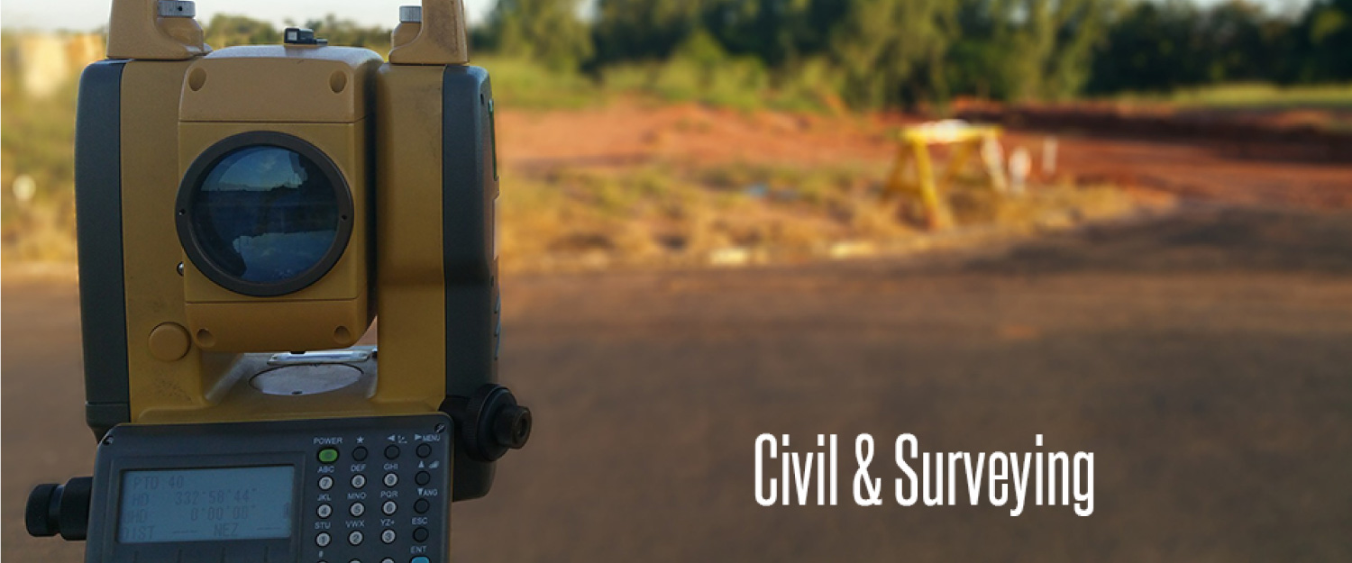 banner-7-Civil-and-Surveying-Main.jpg