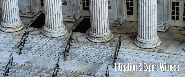 litigation_banners_final-1.jpg