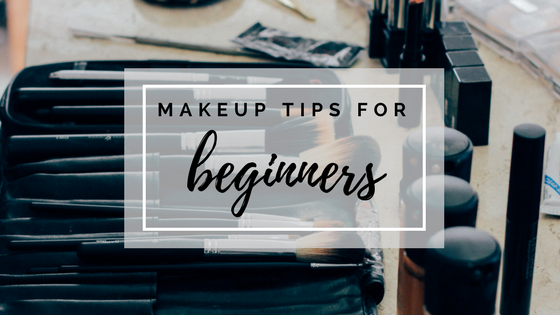 makeup tips for beginners.png
