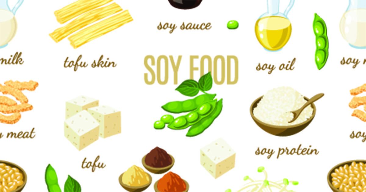fb-soy-food-benefits.jpg