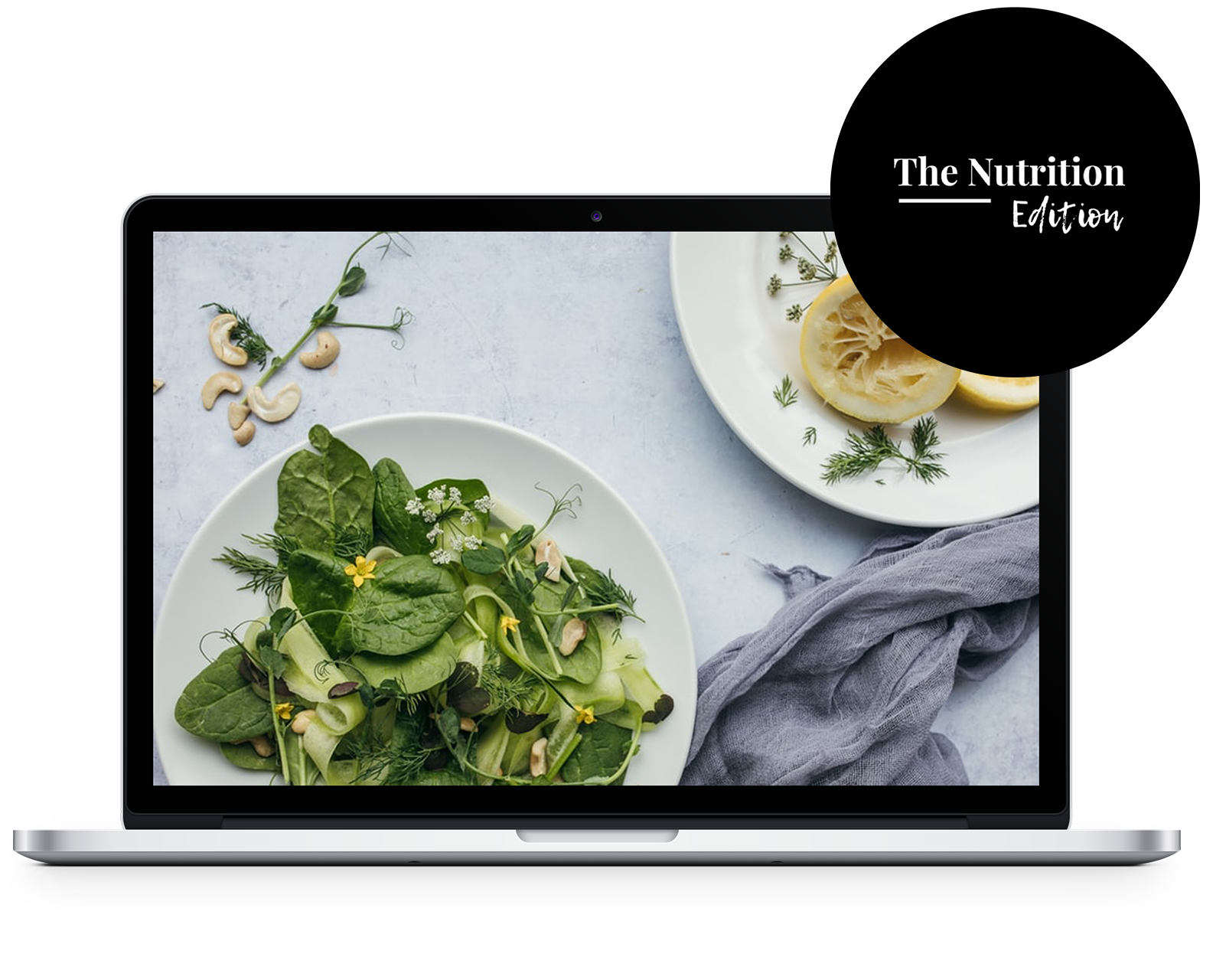 Become a Nutrition Science Expert - Feel confident communicating evidence based nutrition by staying up to date on the latest research in an easy to understand manner.