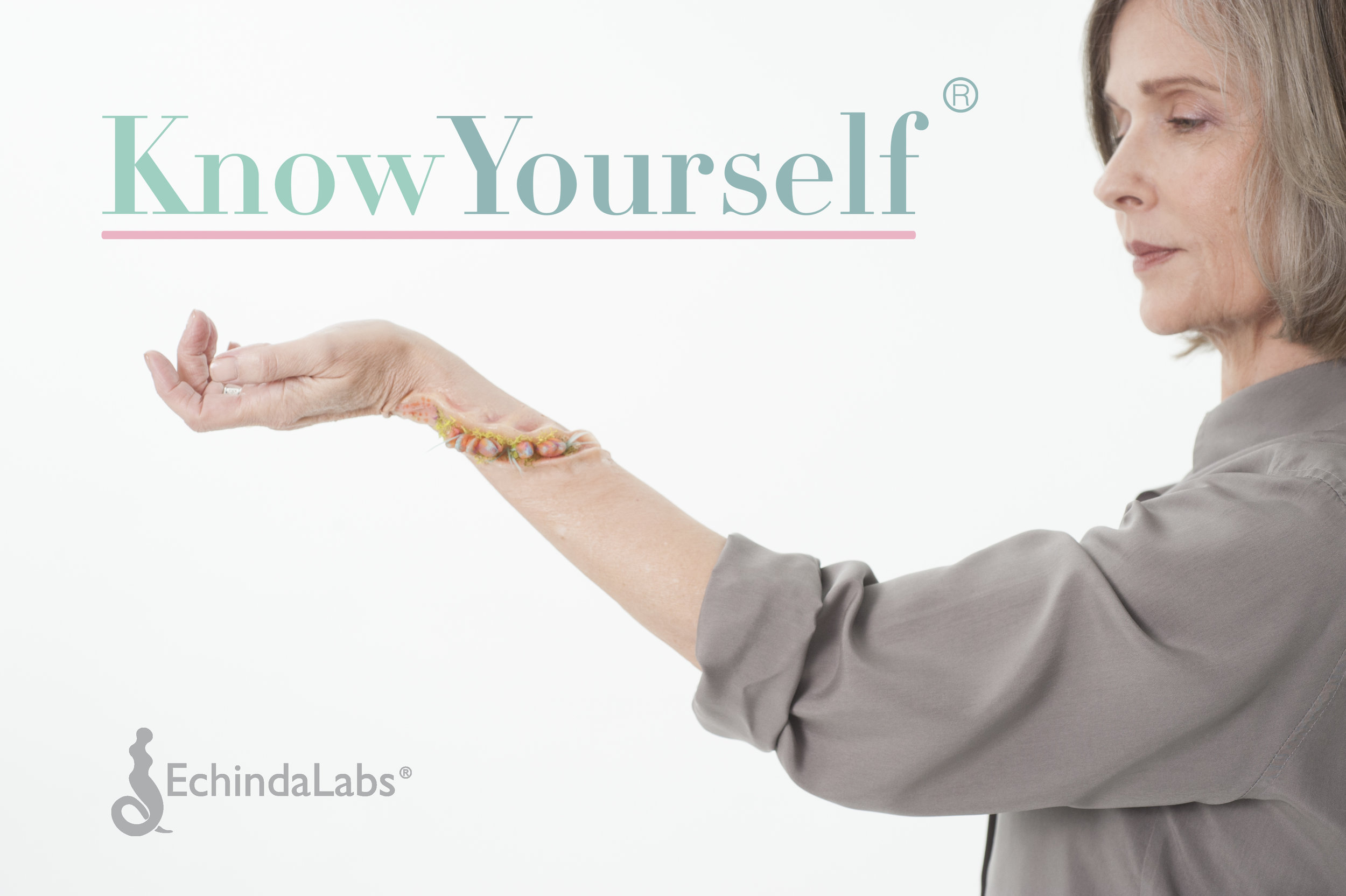 EchindaLabs KnowYourself Alison Ad.jpg