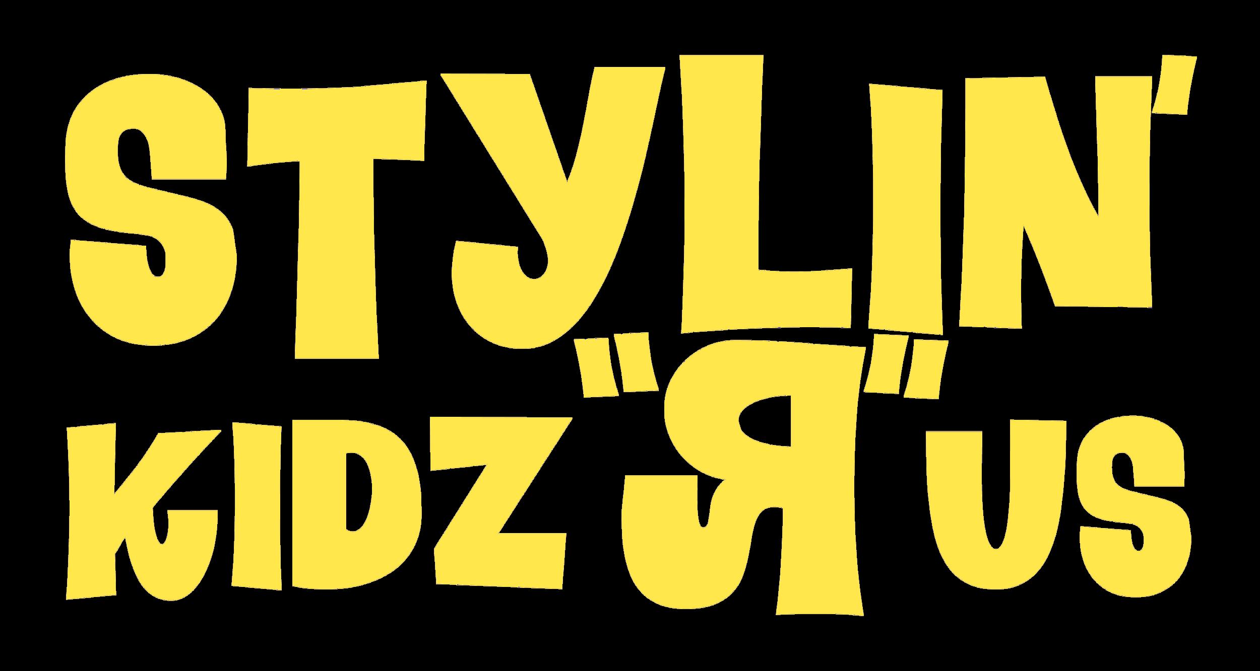 logo1-yellow.png
