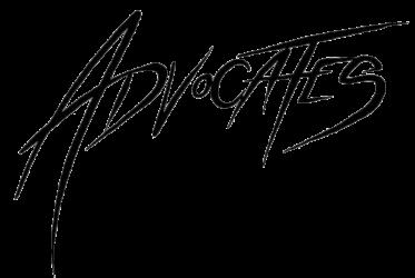 ADVOCATES-LOGO-BLACK.png