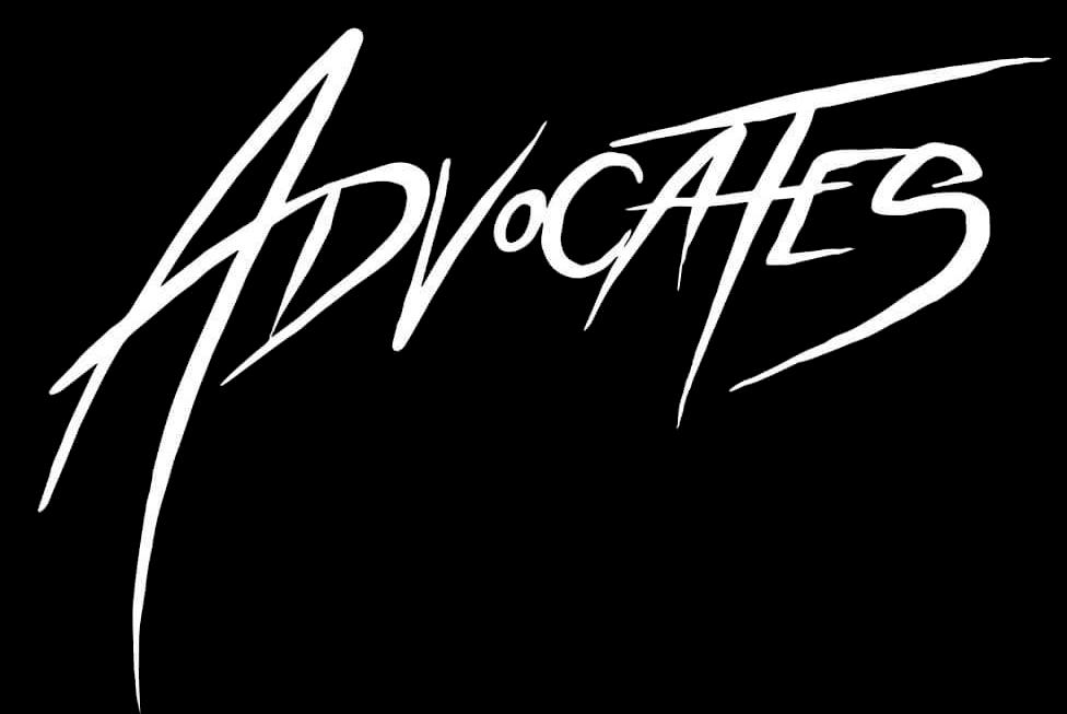 ADVOCATES-LOGO-WHITE.png