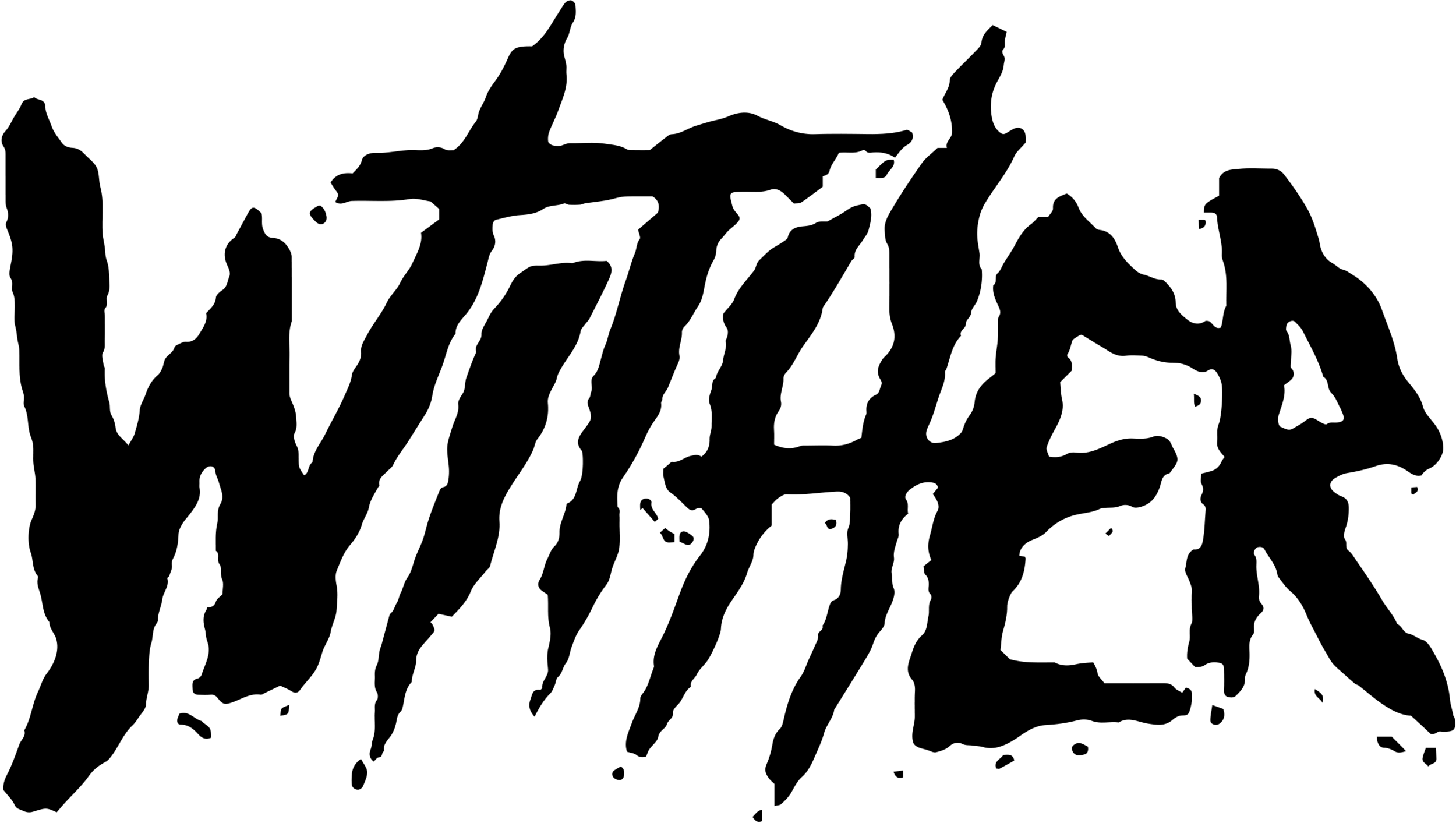 WITHER-LOGO-VECTOR-1-BLACK.png