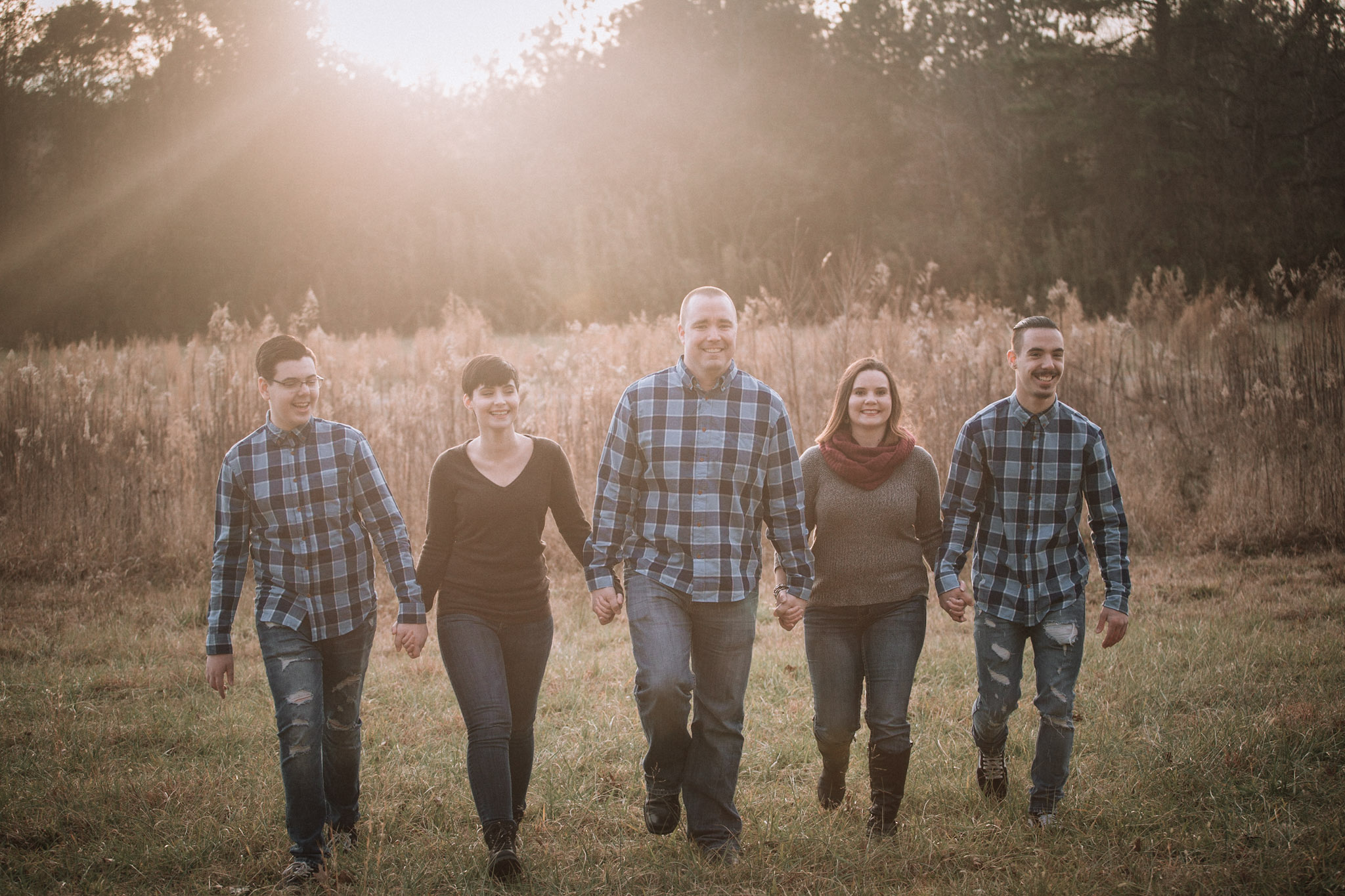 winter-family-1-fisher-farm-park-charlotte-nc-sublime collections photography