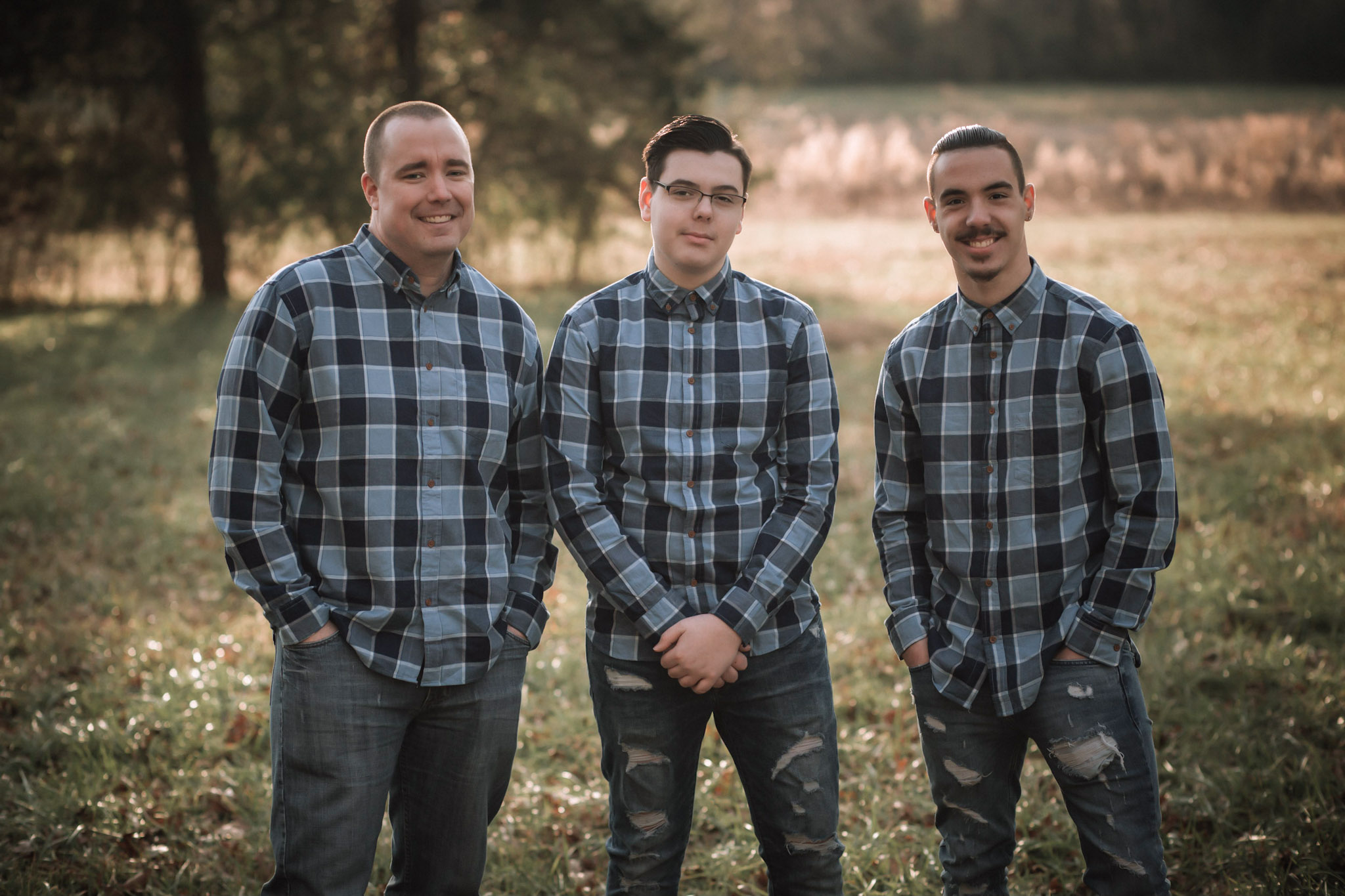 winter-family-2-fisher-farm-park-charlotte-nc-sublime collections photography.jpg