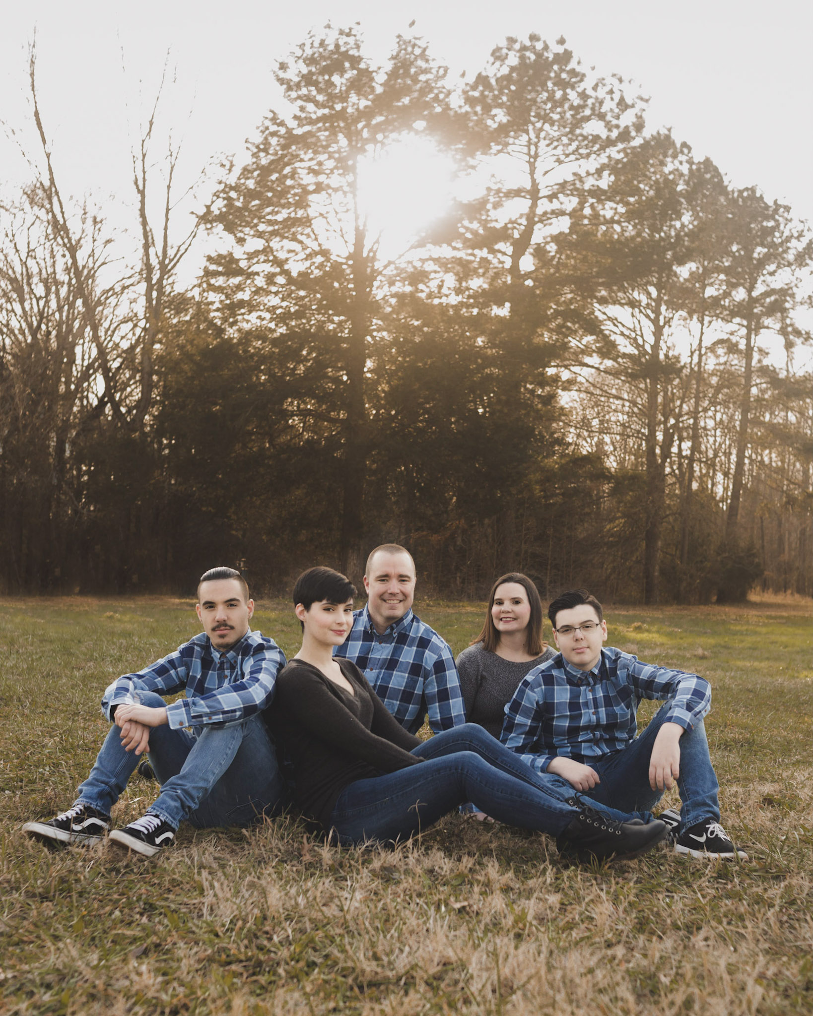 winter-family-7-fisher-farm-park-charlotte-nc-sublime collections photography.jpg