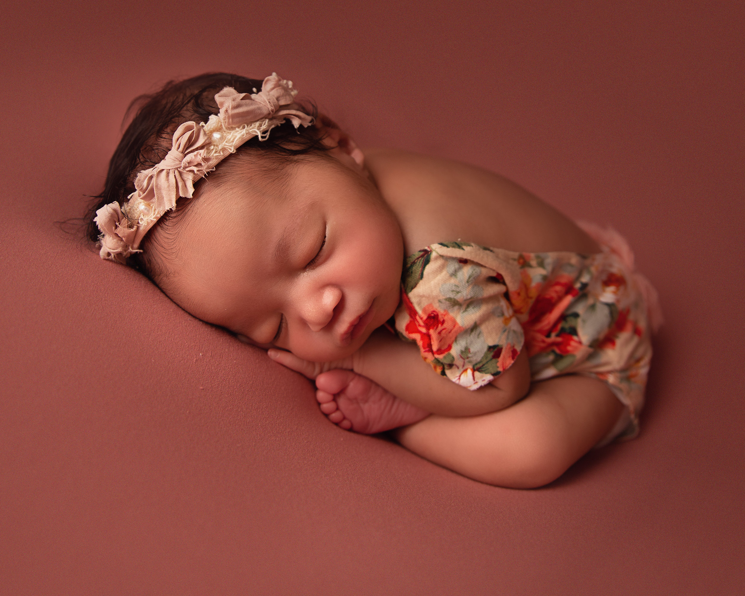 charlotte newborn photographer sublime collections-1-2.jpg