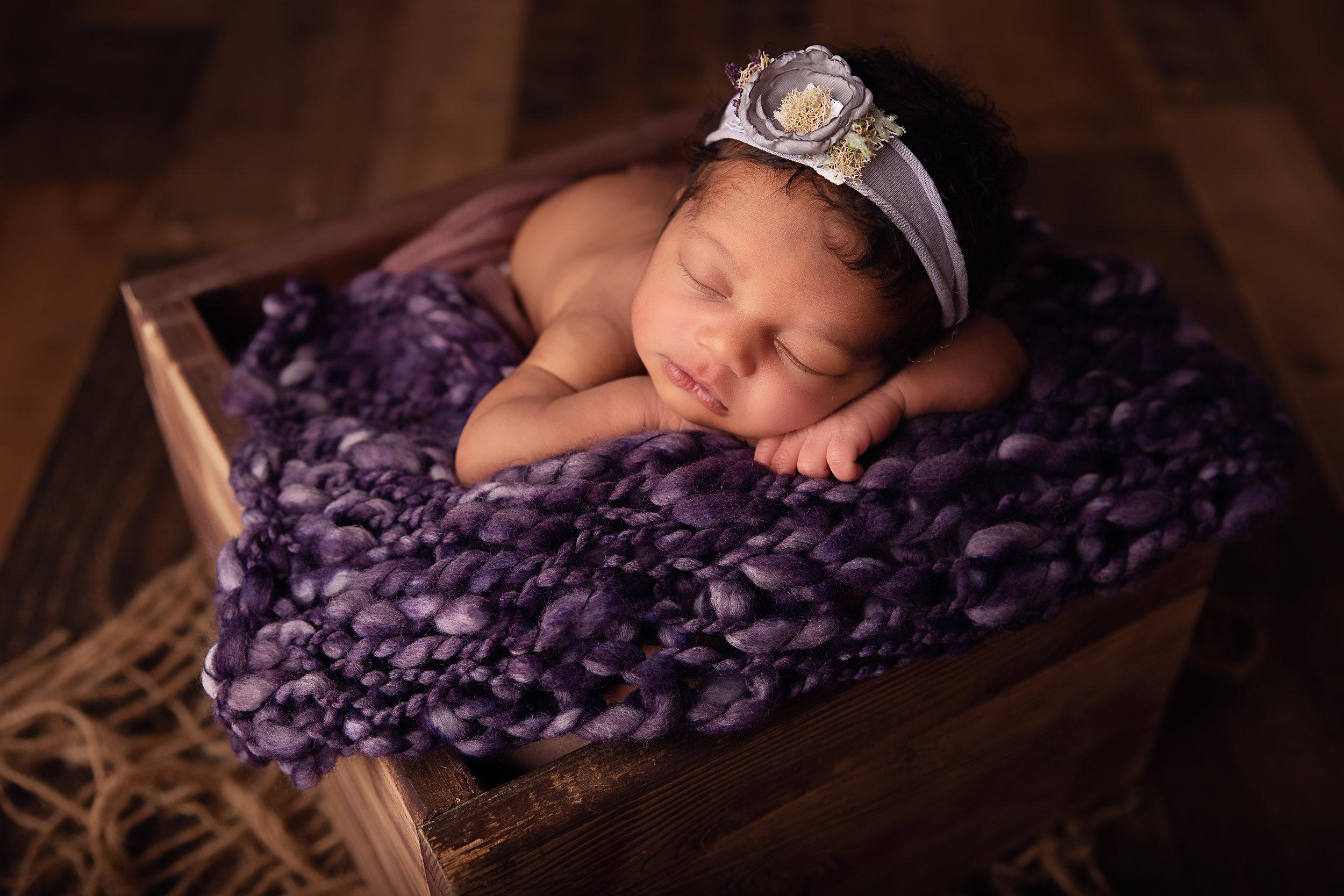 charlotte newborn photographer newborn safety sublime collections-2.jpg