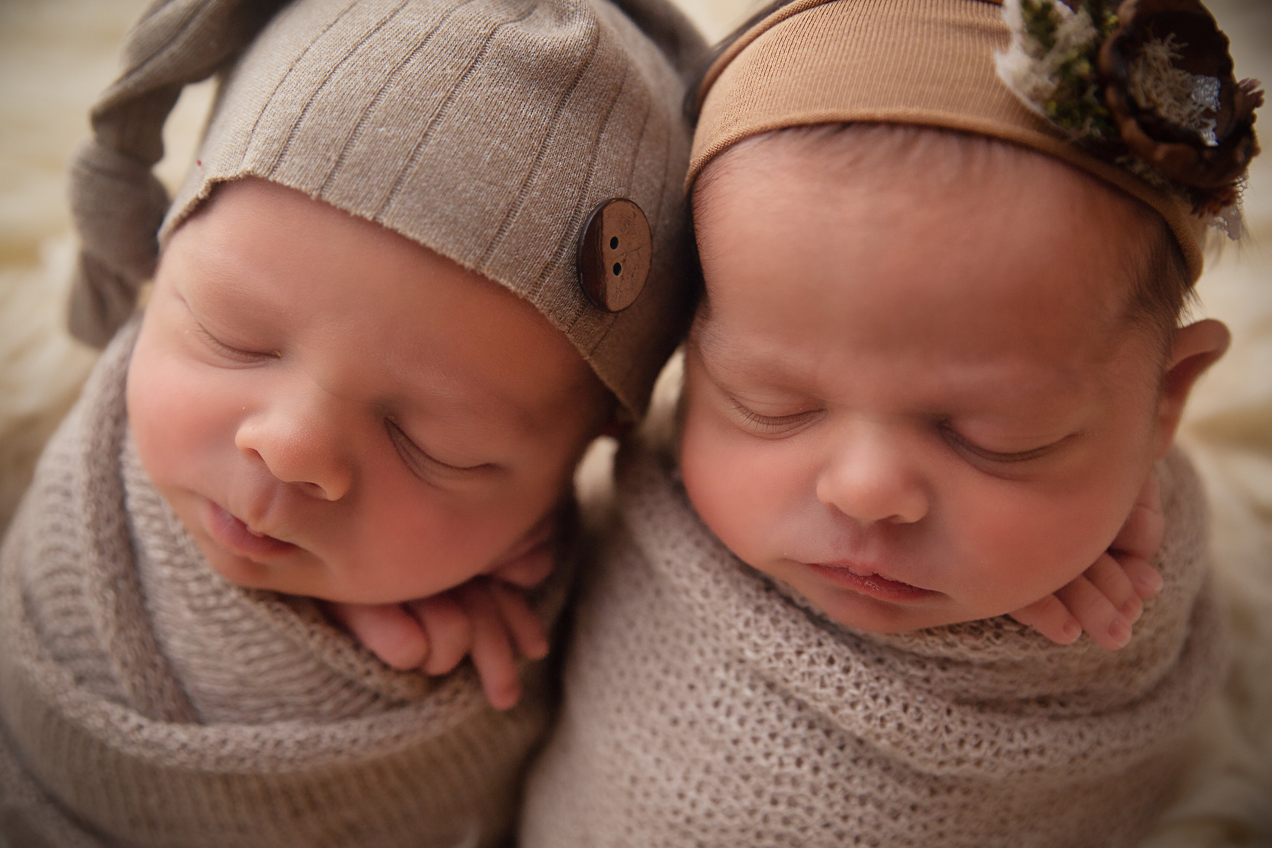 charlotte newborn photographer newborn safety sublime collections-3.jpg