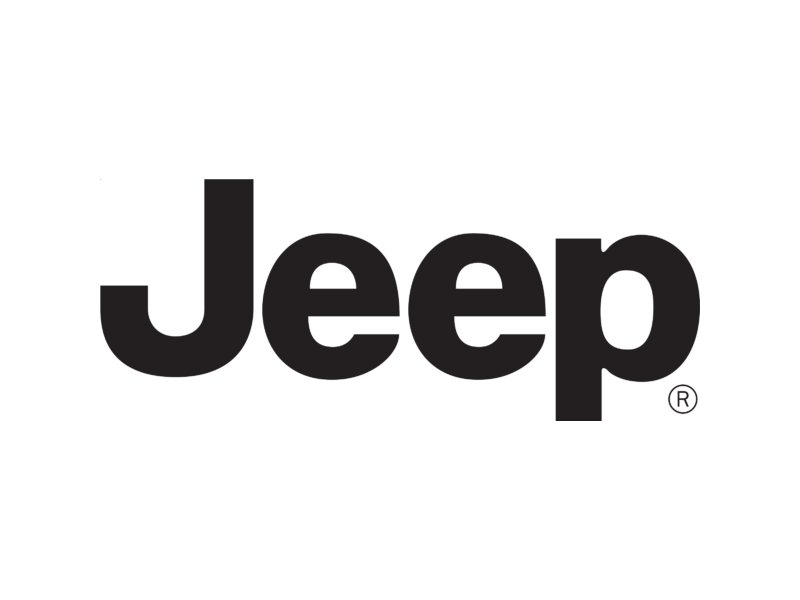 jeep-7-logo.png