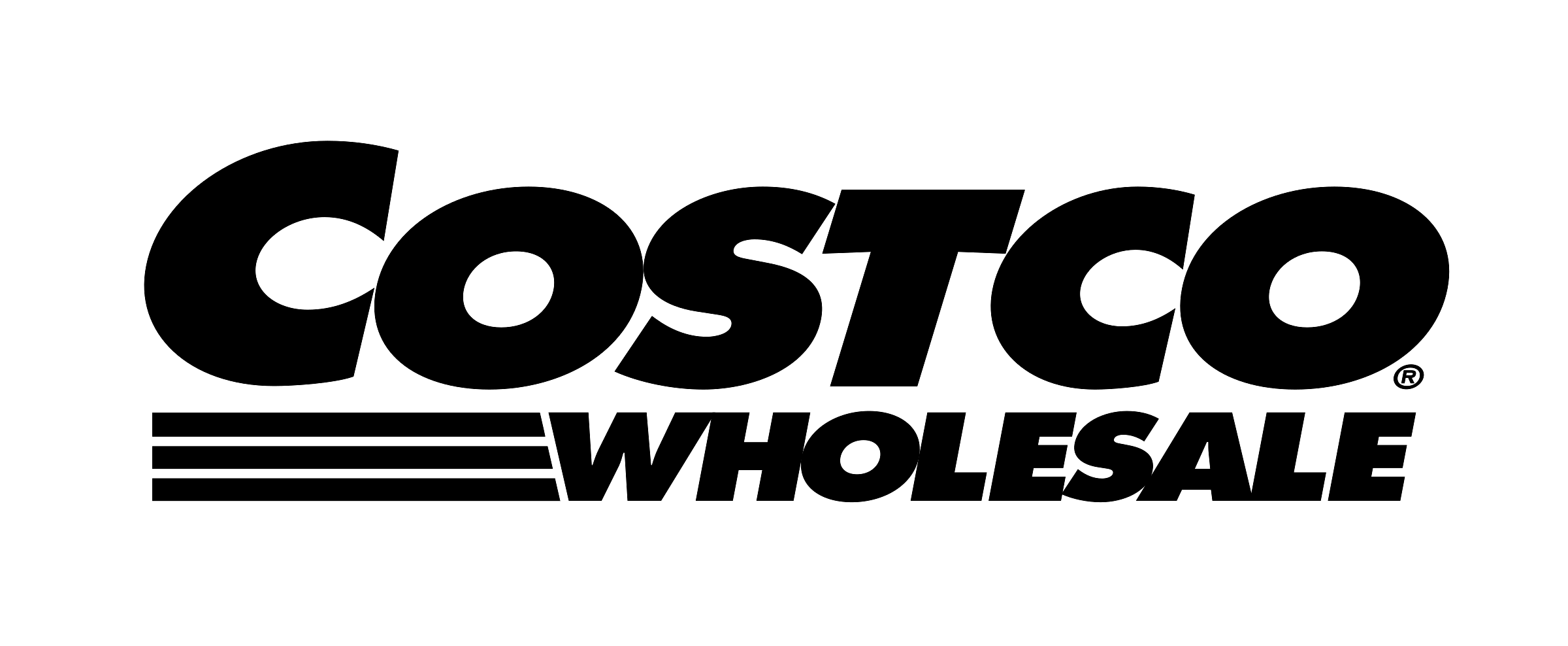 costco-logo-black-and-white.png