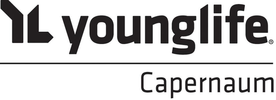 capernaum logo.jpg
