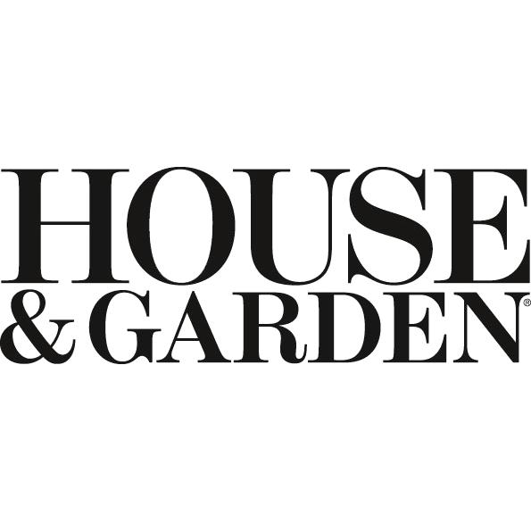HG_logo.png