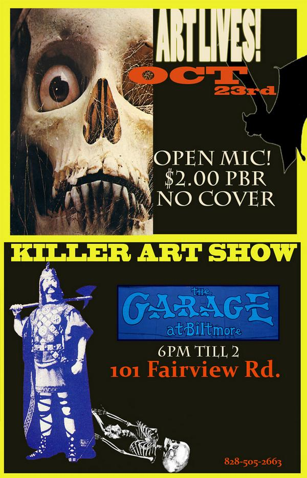 garage show.jpg