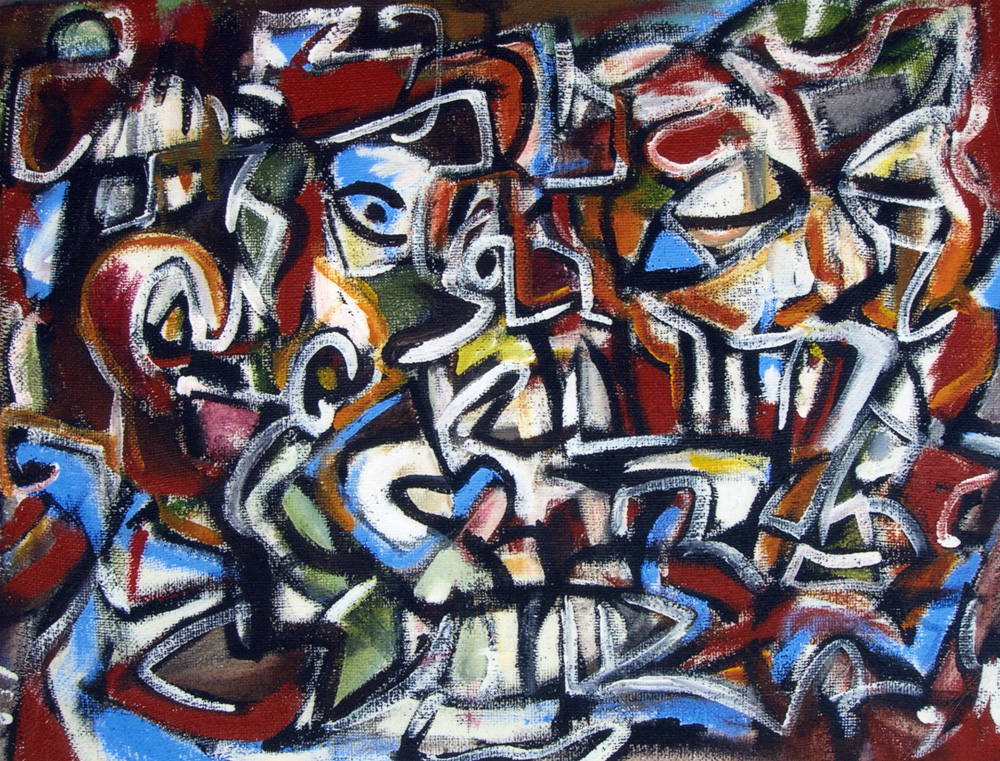 abstract burlap.jpg