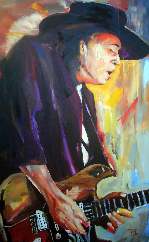 Stevie Ray Vaughn.jpg