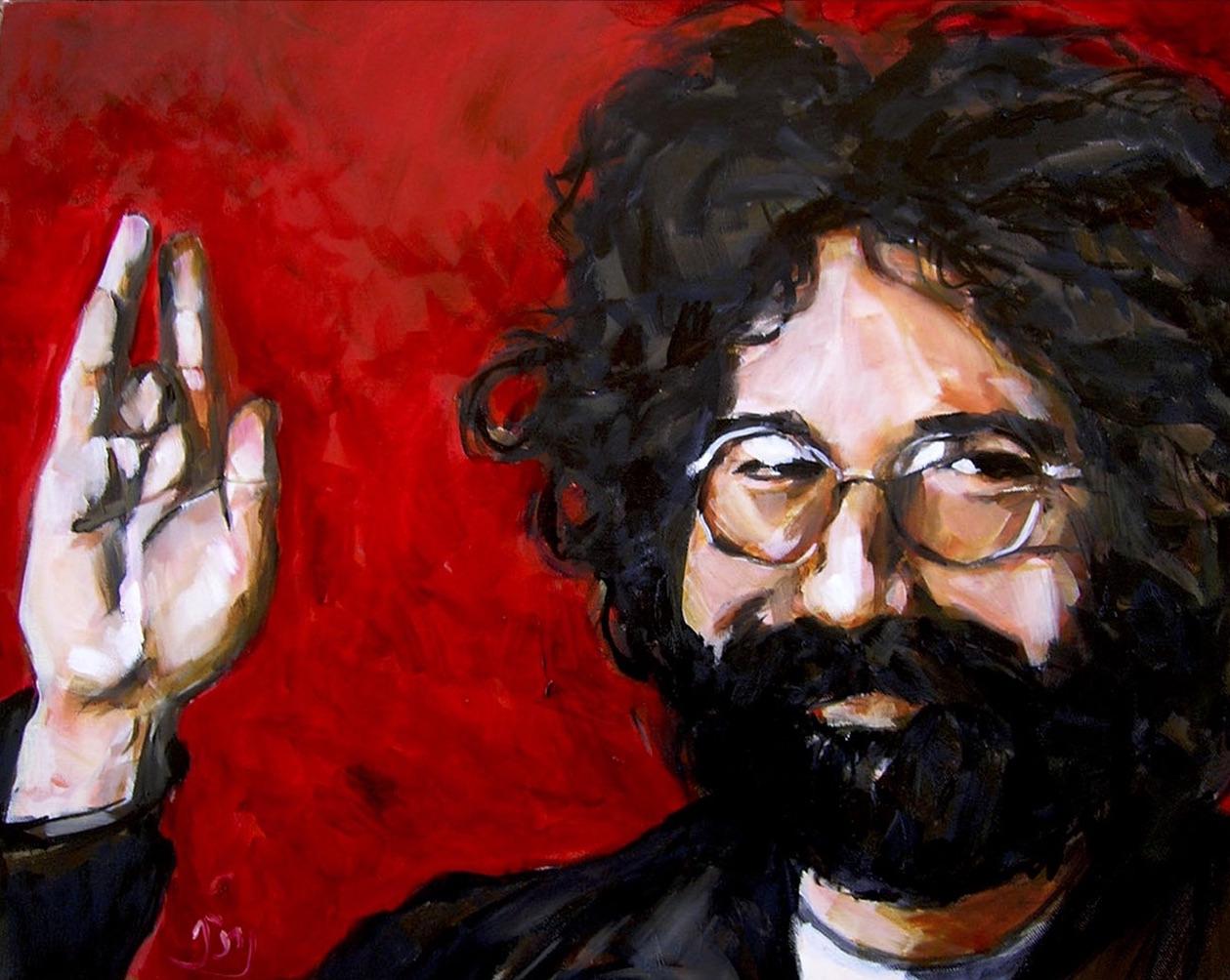 Garcia salute copy.jpg