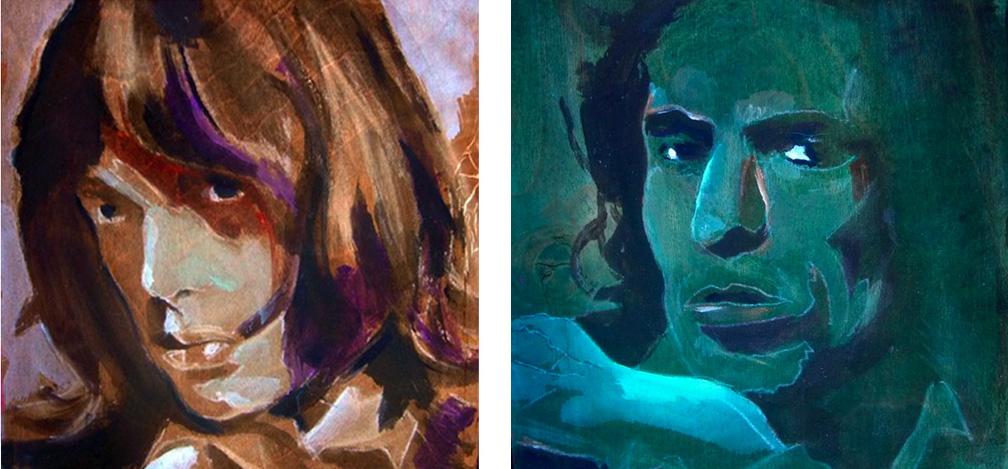Richards Jagger copy.jpg