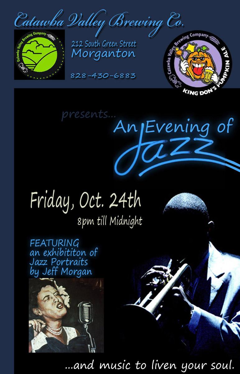 A night of Jazz copy 2.jpg