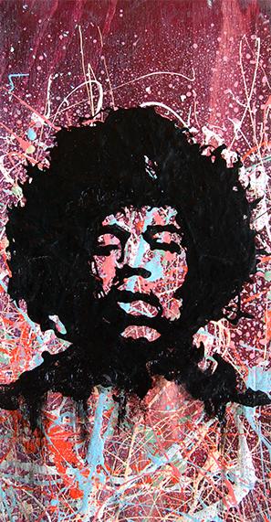 Hendrix copy.jpg