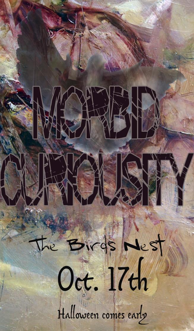Morbid curiousity copy 2.jpg