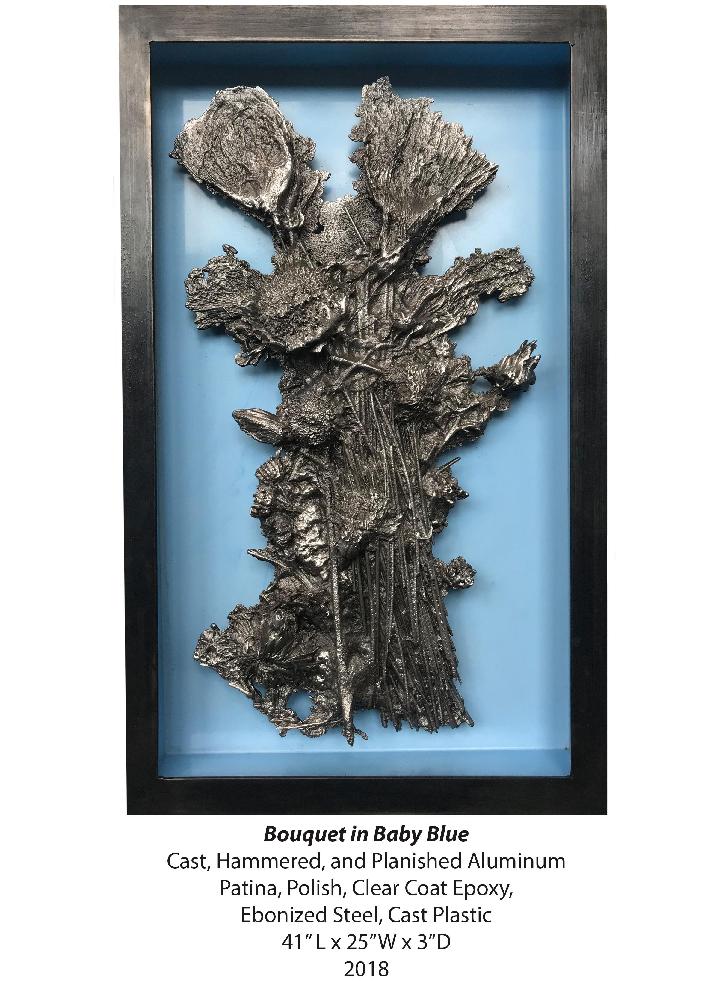 Bouquet in Baby Blue.jpg