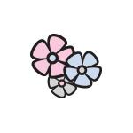 TGG-flowerspacer-v1.jpg