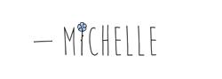 TGG-Michelle-v2.jpg