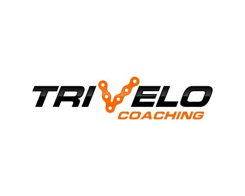trivelo_coaching_medium.jpg