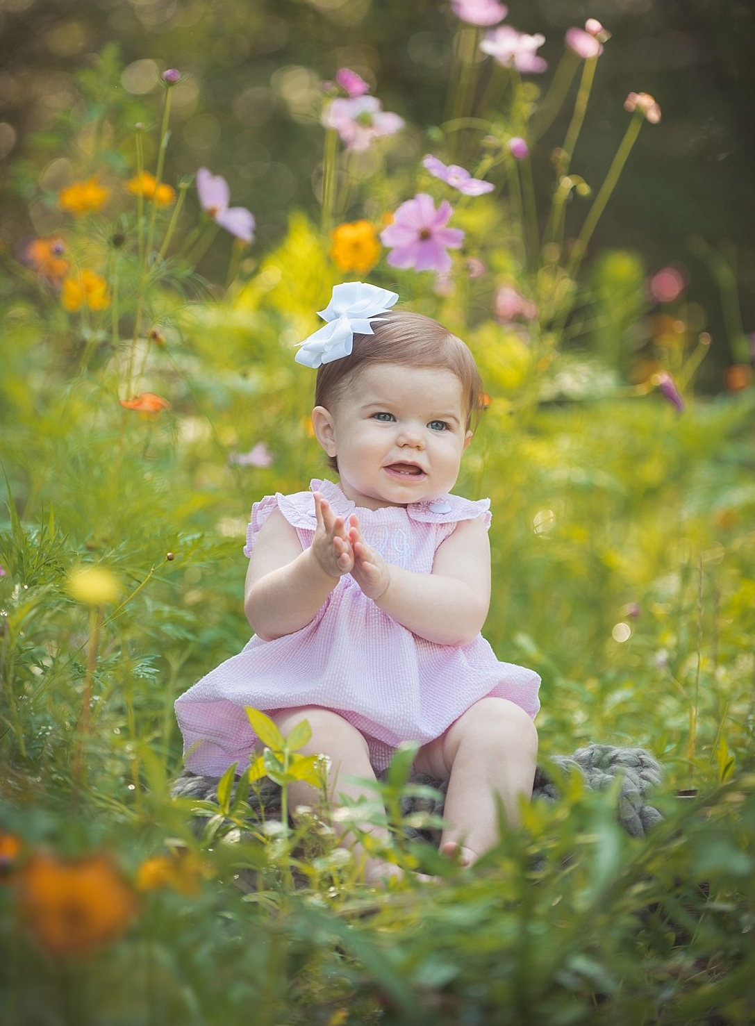 Andalusia Alabama baby and Child Photographer_0009.jpg