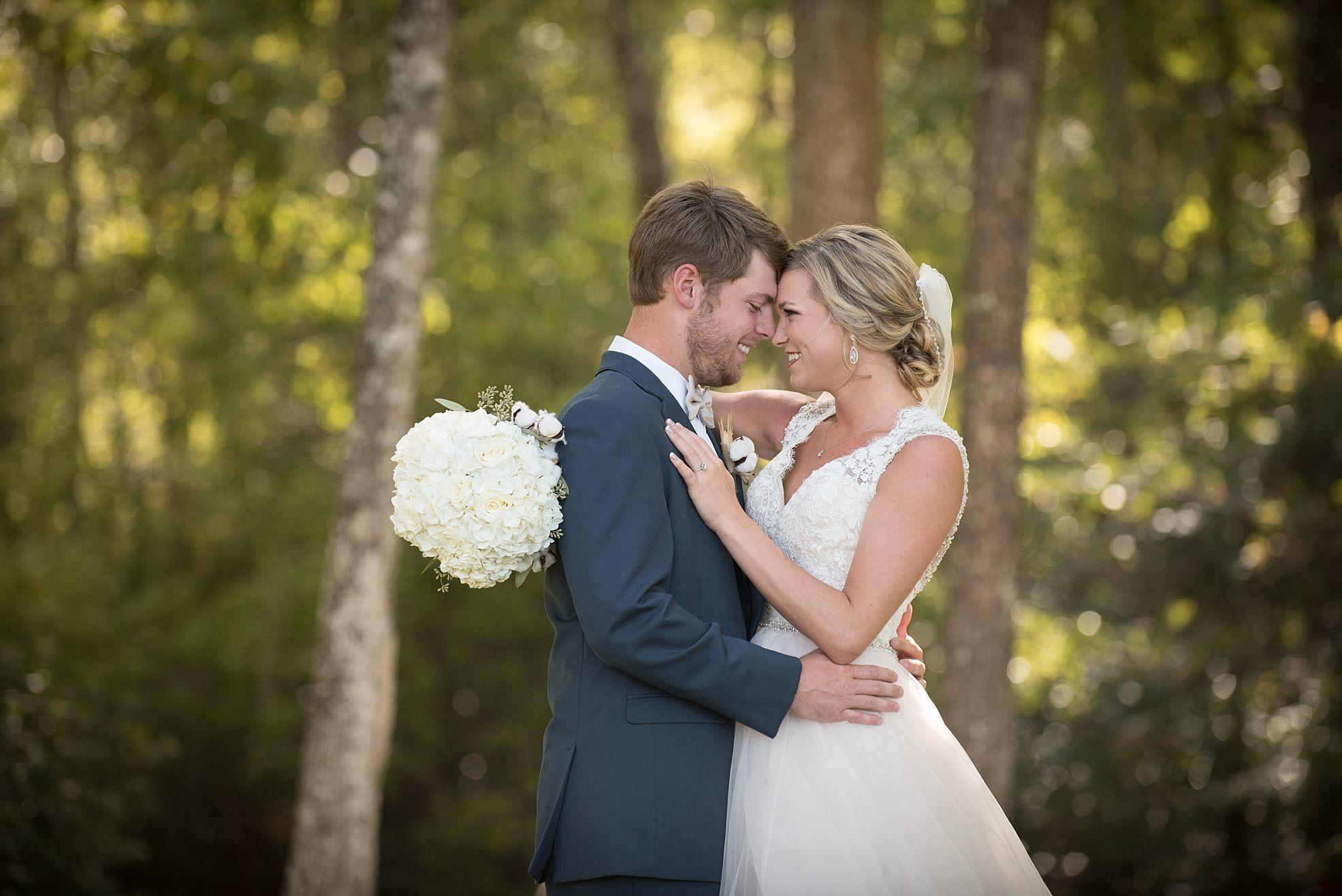 Andalusia Alabama Wedding Photographer_0101.jpg