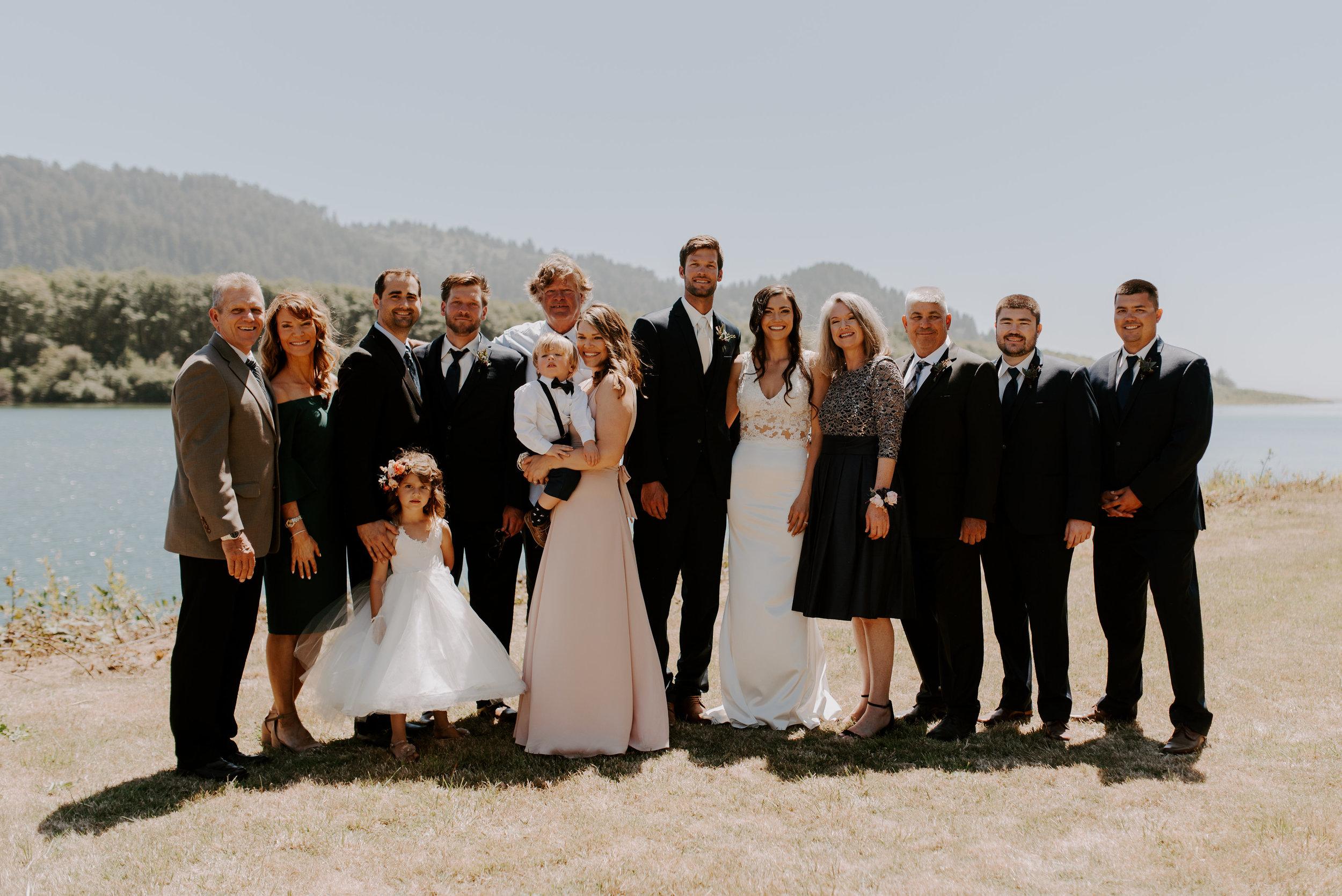 FamilyandBridalFormals-10.jpg