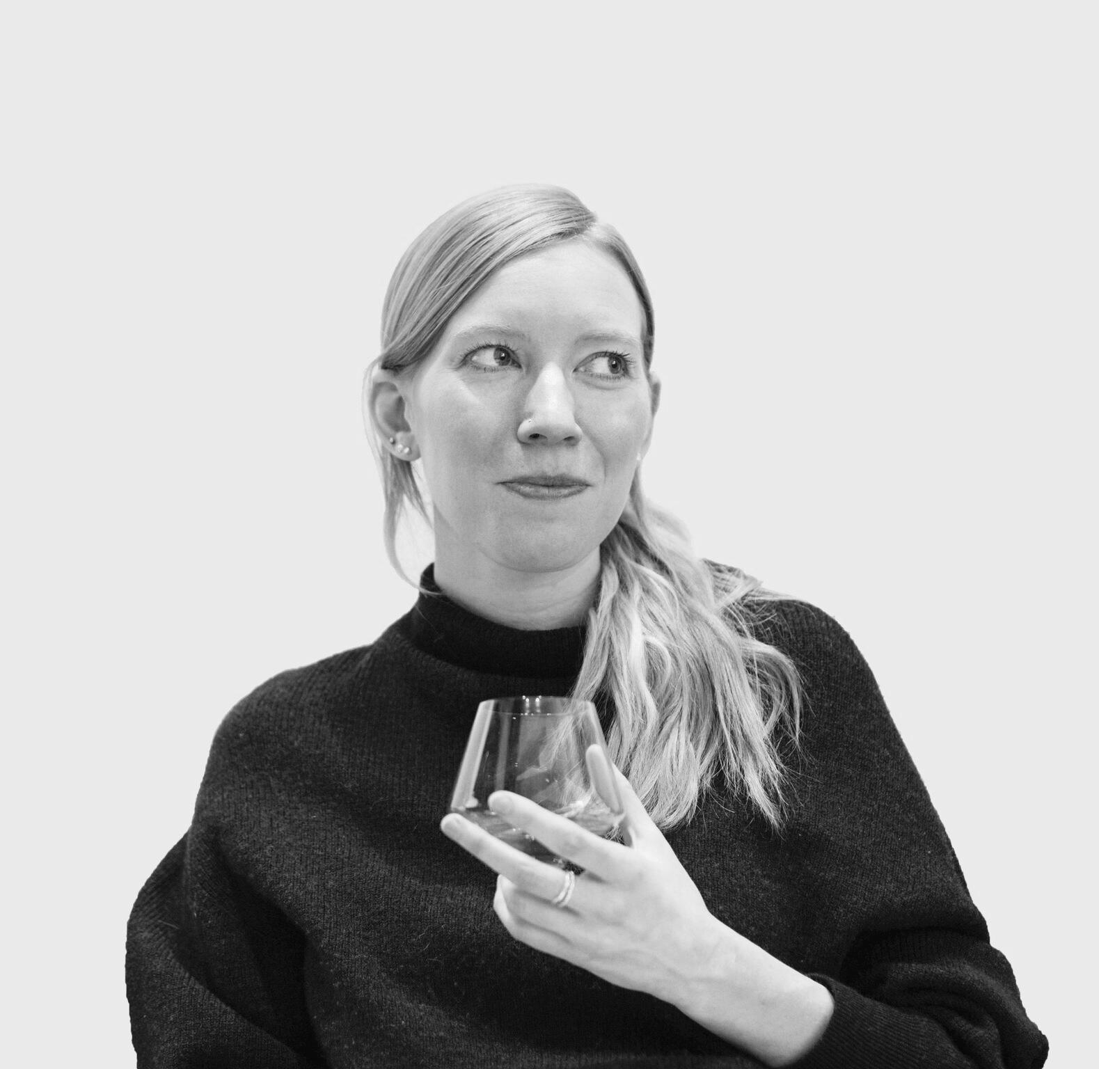 Diana Mounter   Design Systems Lead @GitHub