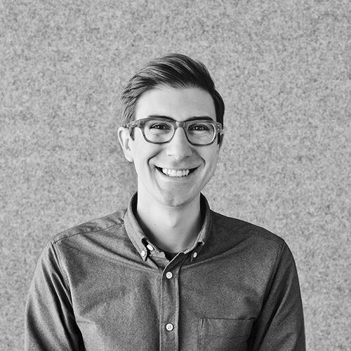 Tom Censani   Design Director @Eventbrite