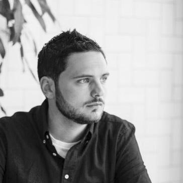 Christophe Tauziet   Design Manager @Uber