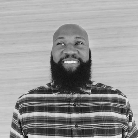 Salih Abdul Karim   Design Lead @Airbnb