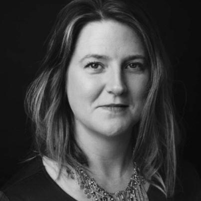 Jennifer Long   Product Design Manager @Slack