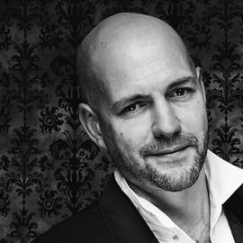 Simon Smith   Head of Design @YELP
