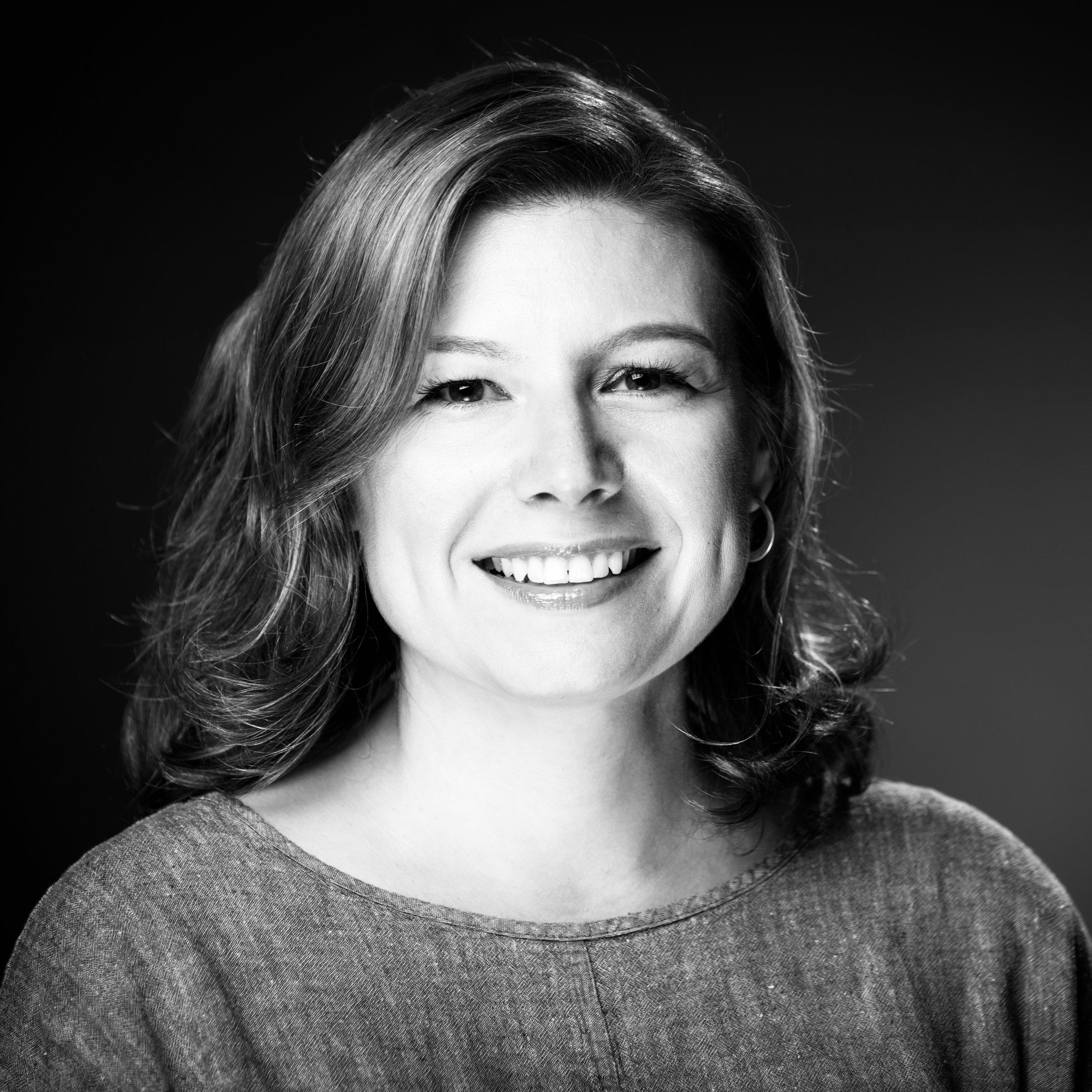 Amanda Linden   Director of Design @Facebook