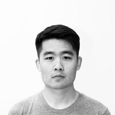 Ed Chao   Product Designer @Apple