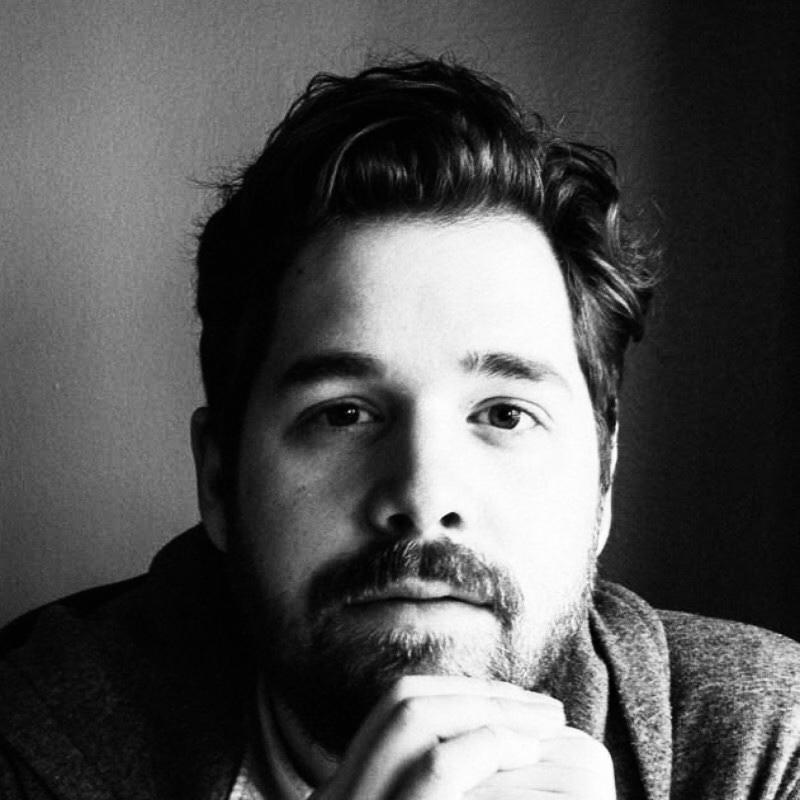 Kyle Peatt   Director of UX @Shopify